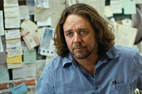 Russell Crowe, State of Play