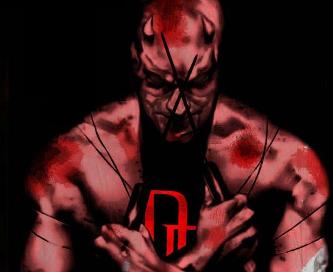 Marvel Has Cast Elden Henson as Foggy Nelson in Daredevil