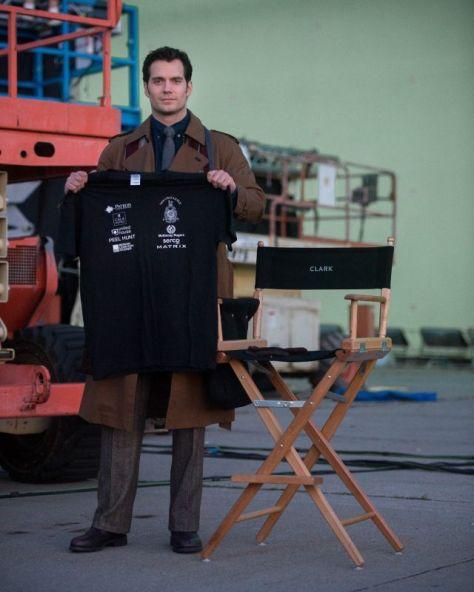 batman v. superman dawn of justice, henry cavill, superman
