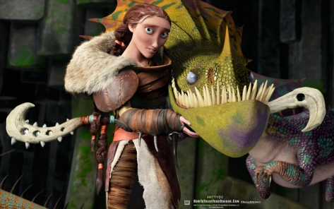 How-To-Train-your-Dragon-2-image-how-to-train-your-dragon-2-36507867-1920-1200