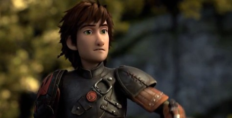 how-to-train-your-dragon-2-trailer1