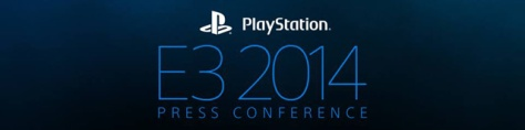 playstatione3