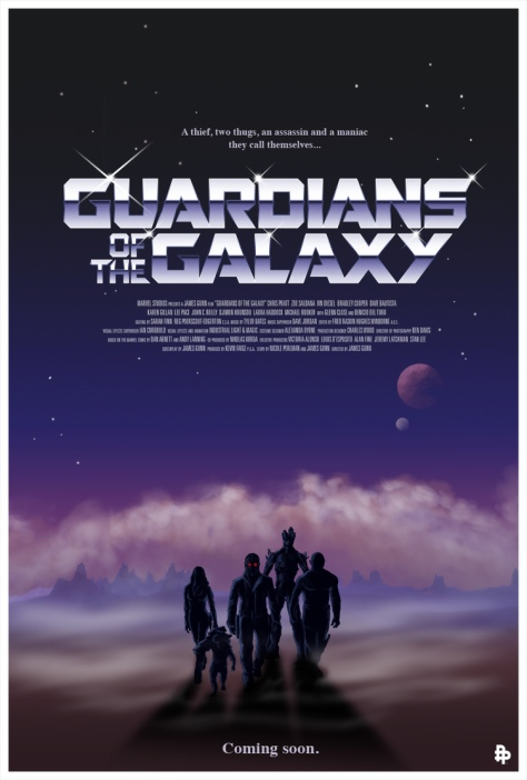 rodolfo-reyes-guardians-poster-low