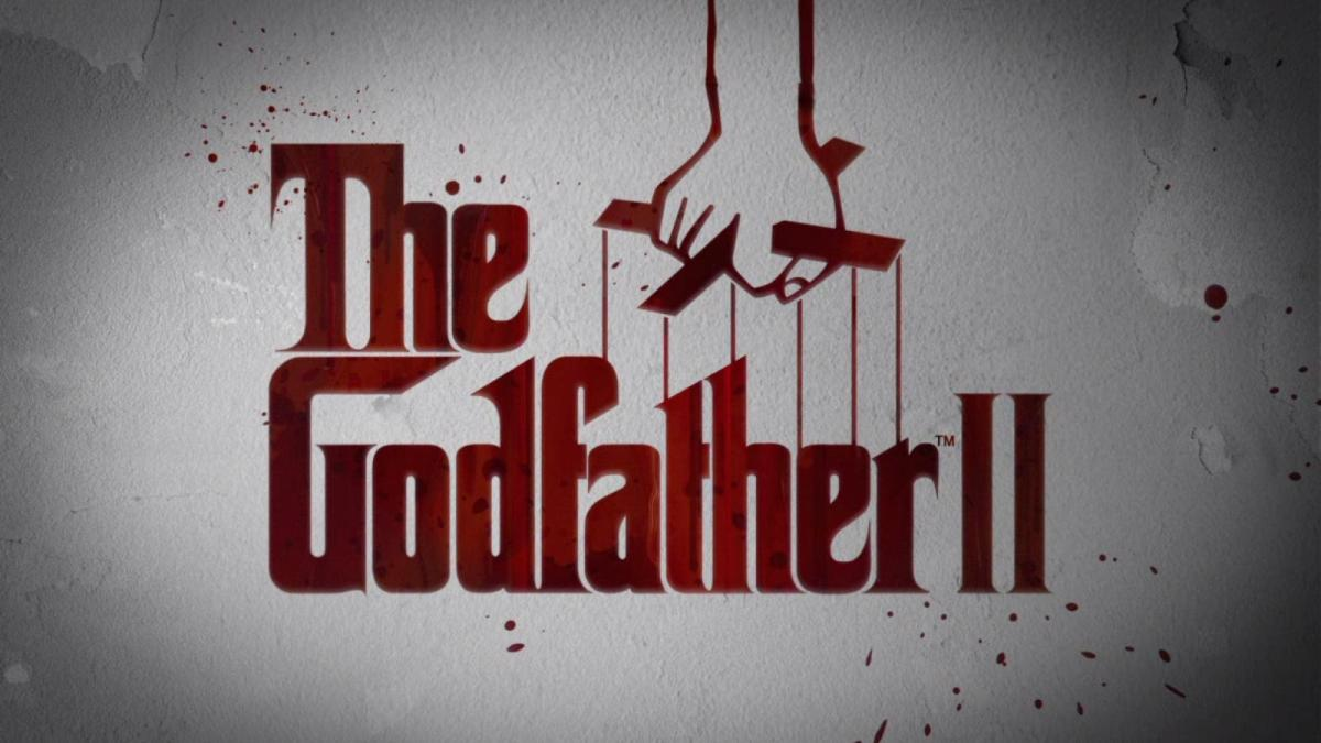 Top 5: Scenes From The Godfather Part II
