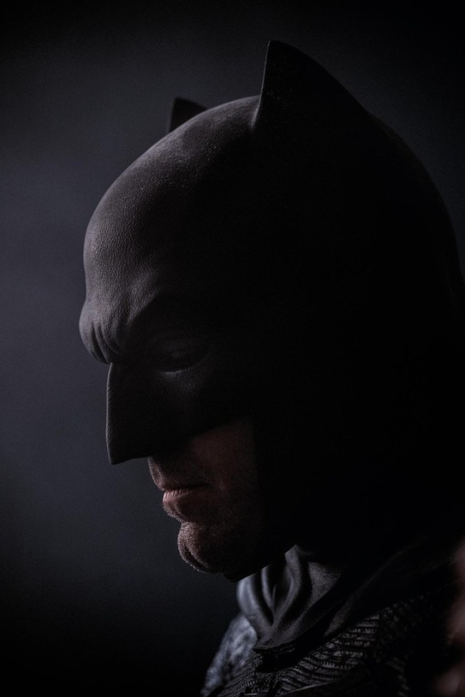 Batman, Ben Affleck, Batman v. Superman Dawn of Justice