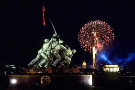 BS md-dc-fireworks-p1