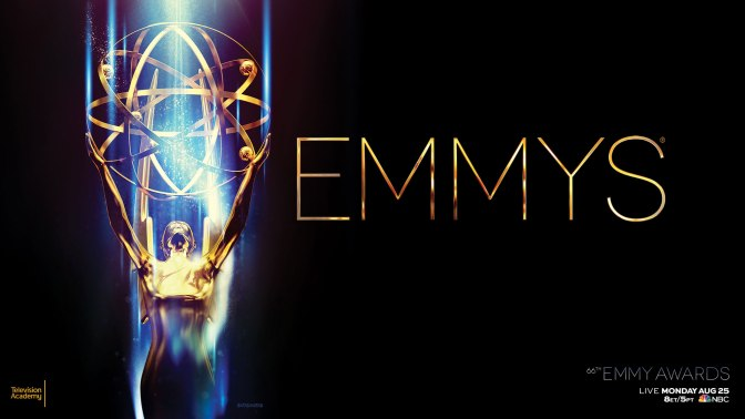 2016 Emmy Winners List: Game of Thrones is the Most Decorated Drama of All-Time!!!