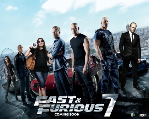 Fast-and-Furious-7-Movie-HD-Wallpapers-and-Backgrounds-3