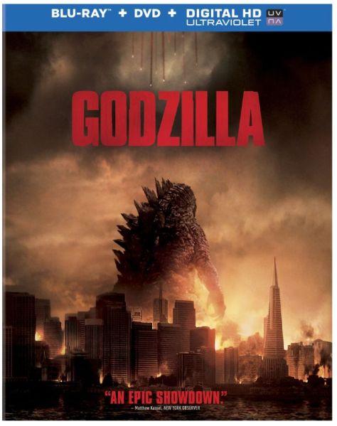 godzilla-dvd-cover