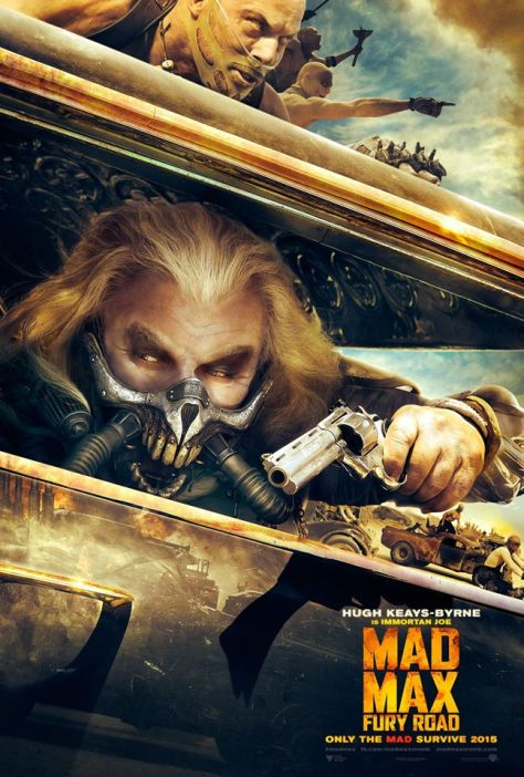 mad-max-fury-road-four-new-character-posters2