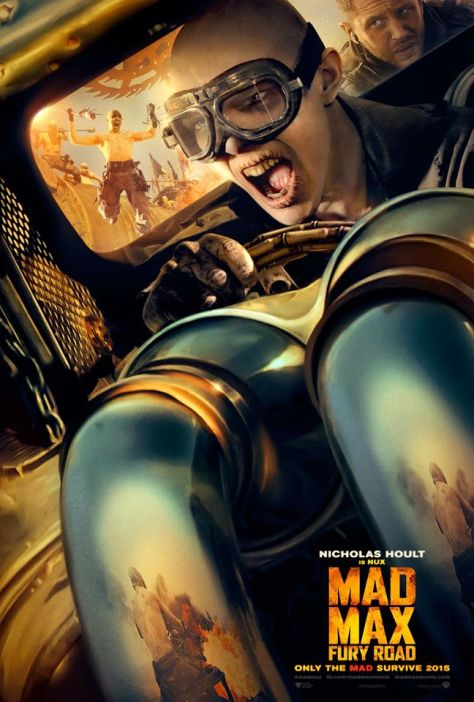 mad-max-fury-road-four-new-character-posters3
