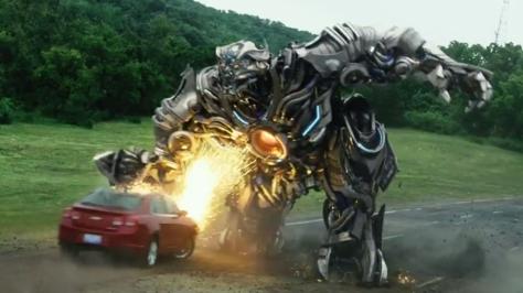 transformers-age-of-extinction-d20087ea-5efa-4f61-944c-5e35d06141f0