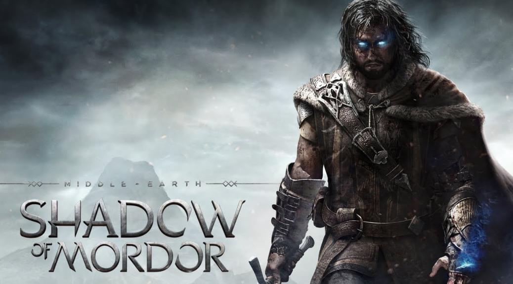 Shadow of mordor imdb