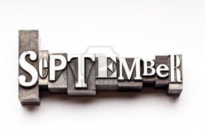 4065954-the-month-of-september-done-in-letterpress-type