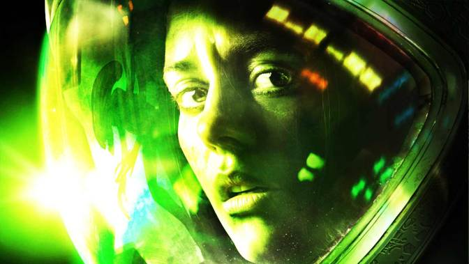 Complete Achievement/Trophy List for Alien: Isolation