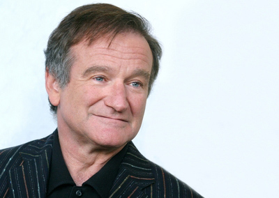 Robin Williams-7