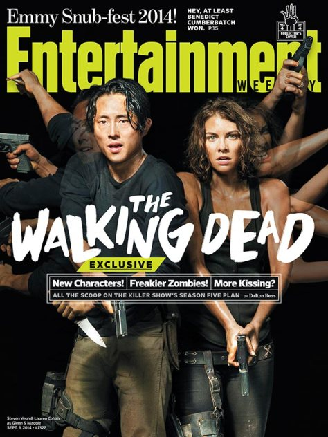 walking-dead-season-5-teasers-and-ew-magazine-covers-COHAN-YEUN