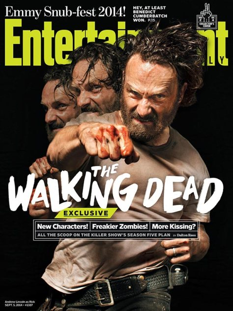 walking-dead-season-5-teasers-and-ew-magazine-covers-LINCOLN
