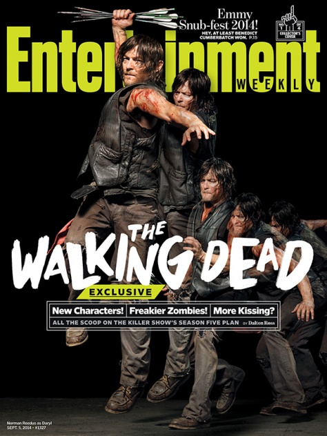 walking-dead-season-5-teasers-and-ew-magazine-covers-reedus