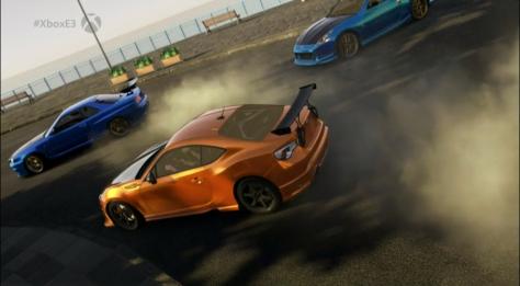 Forza1