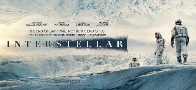 interstellar-6-new-photos-and-banner