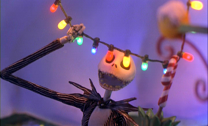 christmas town nightmare before christmas 226824_720_438