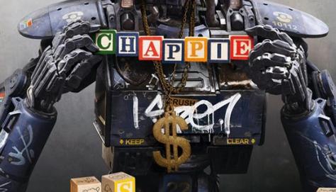 chappie-poster-header
