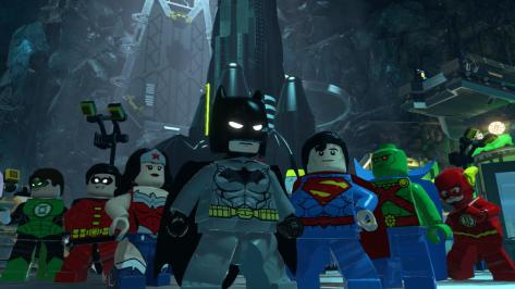 lego-batman-3_justiceleague_01