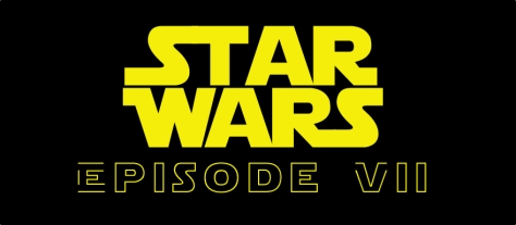 Star-Wars-Episode-VII-Slider