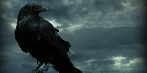three-eyed-raven