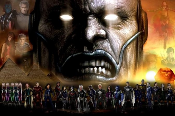 X_Men__Age_of_Apocalypse_by_Valor1387