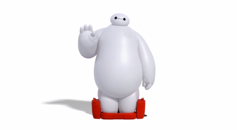baymax-speaks-in-big-hero-6-teaser