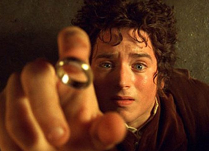 POLL RESULTS: Who's Your Favorite Character in Peter Jackson's Middle-Earth Saga?