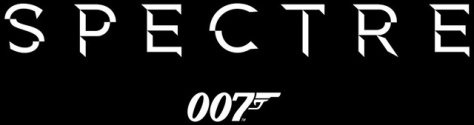 Daniel Craig.  Sam Mendes.  Bond 24.  Cannot wait.