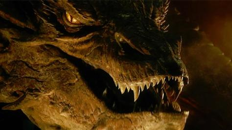 The_Hobbit_The_Desolation_of_Smaug_-_Bringing_Smaug_to_Life