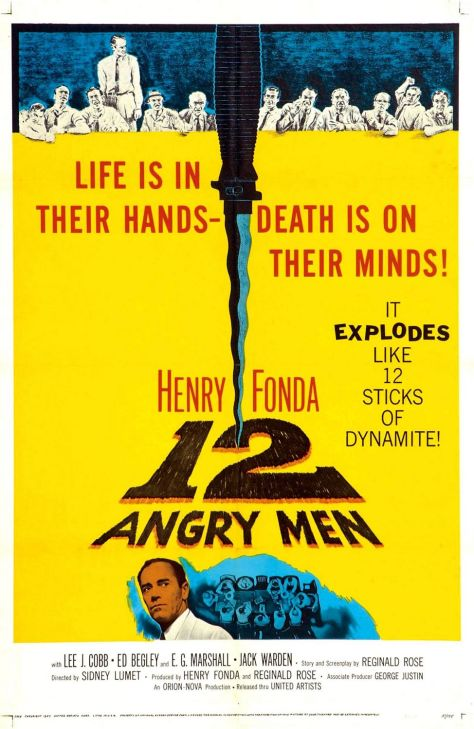twelve_angry_men_xlg
