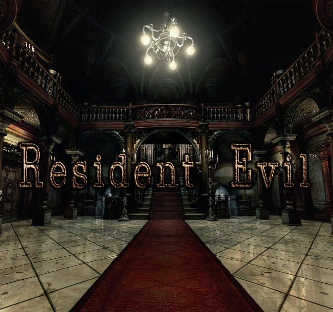 Resident Evil Complete List of Trophies/Achievements (2015 – PS & Microsoft)