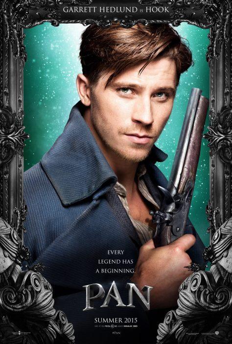 Pan-Movie-Poster-Hook