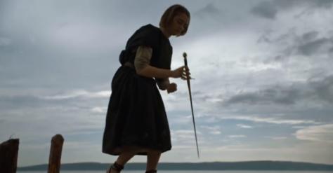 game-of-thrones-season-5-trailer-arya-and-needle