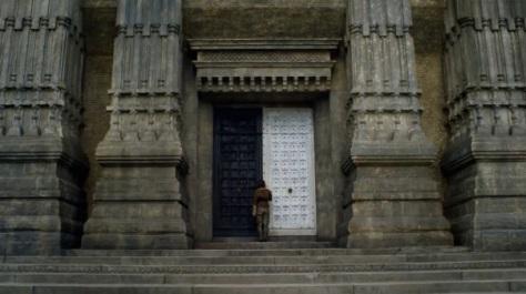 game-of-thrones-season-5-trailer-arya-in-bravos1