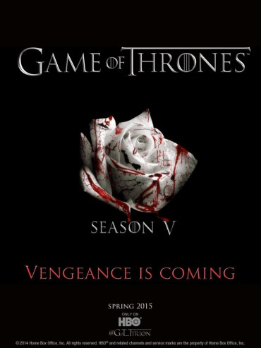 game-of-thrones-season-v-poster