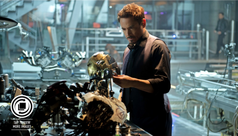 high-res-photos-from-avengers-age-of-ultron1