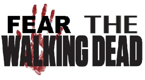 Fear-The-Walking-Dead