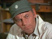 Lt-Col-Henry-Blake-MASH