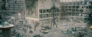 Screen+Shot+2015-03-04+at+1.05.45+PM