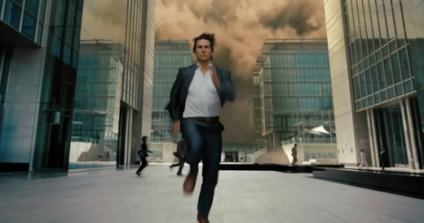 Ethan Hunt, Mission Impossible Rogue Nation, Tom Cruise, Ethan Hunt