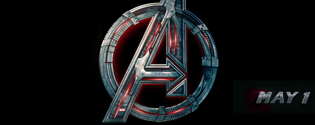 Poll Reminder Who Is Your Favorite Avenger Plus Posters For Ultron
