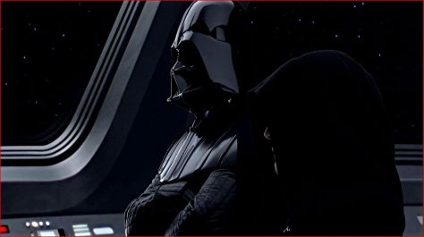 Darth Vader, Anakin Skywalker, Emperor Palpatine, Star Wars, Star Wars Episode III Revenge of the Sith