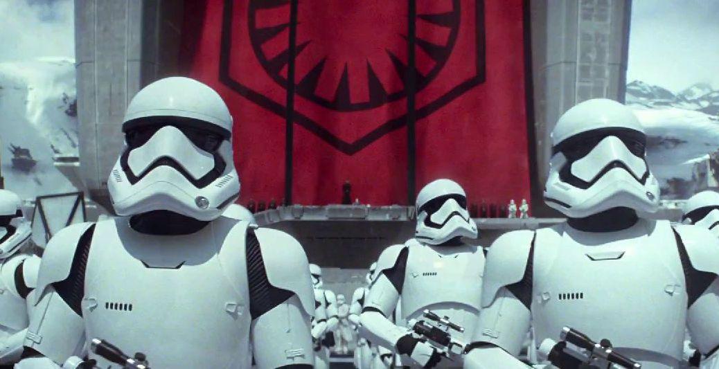 Stormtroopers, Star Wars, Star Wars Episode VII: The Force Awakens
