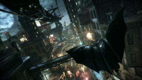batman-arkham-knight-05